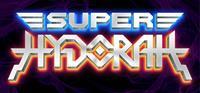 Super Hydorah - PSN