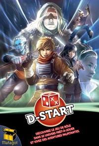D-Start [2017]