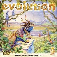 Evolution [2017]