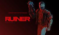 RUINER - PC