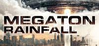 Megaton Rainfall - PC