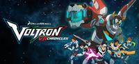 Voltron VR Chronicles - PSN