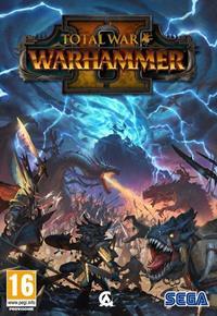 Total War : Warhammer II #2 [2017]