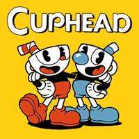 Cuphead [2017]