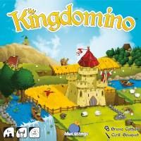 Kingdomino [2016]