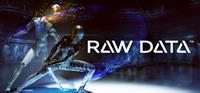 Raw Data [2017]