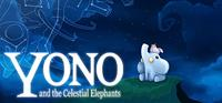 Yono and the Celestial Elephants [2017]