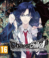 Science Adventure : Chaos;Child [2017]
