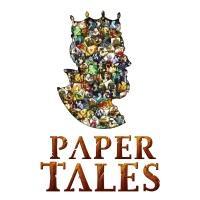 Paper Tales [2017]