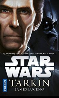 Star Wars : Tarkin [2016]