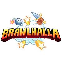 Brawlhalla - PSN