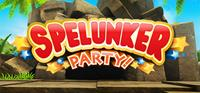 Spelunker Party ! - eshop Switch