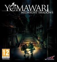 Yomawari : Midnight Shadows [2017]