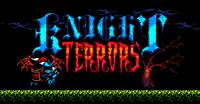 Knight Terrors - eshop Switch