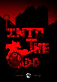 Into the odd [2017]