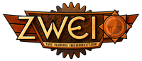 Zwei : The Ilvard Insurrection - PC