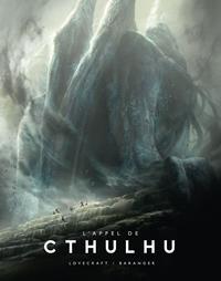 L'Appel de Cthulhu [2017]