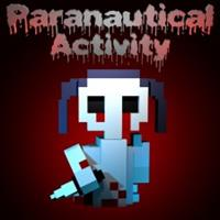 Paranautical Activity - PSN