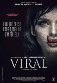 Viral [2017]
