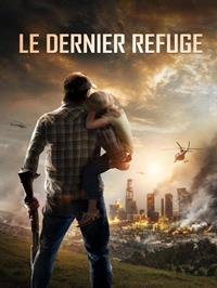 Goodbye World : Le dernier refuge [2014]