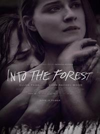 Into the forest [2017]