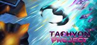 Tachyon Project - XBLA