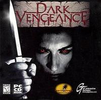 Dark Vengeance [1998]