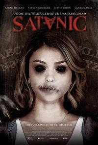 Satanic [2017]