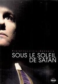 Sous le soleil de Satan [1987]