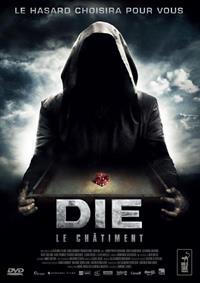 Die : Le châtiment [2012]
