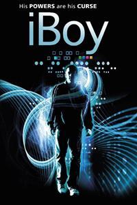 iboy [2017]