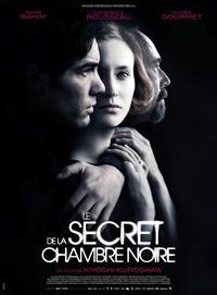 Le secret de la chambre noire [2017]