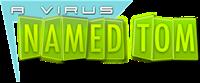 A Virus Named TOM - PC