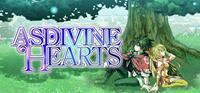 Asdivine Hearts - PC