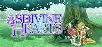 Asdivine Hearts [2016]