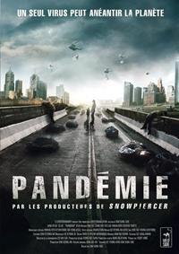 Gamgi : Pandémie [2014]
