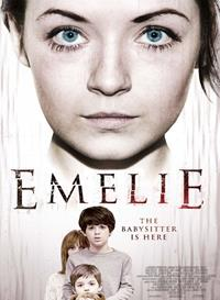 Emelie [2016]