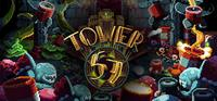 Tower 57 [2017]