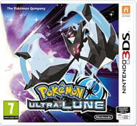 Pokémon Ultra-Lune [2017]