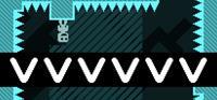 VVVVVV - eshop Switch