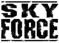 Sky Force - PSN
