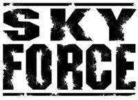 Sky Force - PSN
