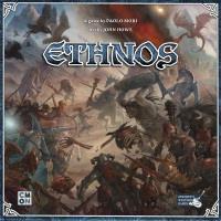 Ethnos [2017]