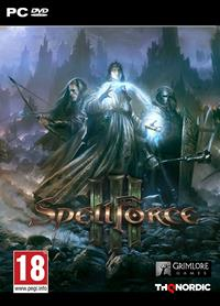 SpellForce 3 [2017]