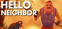 Hello Neighbor - PSN