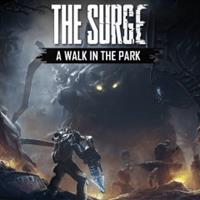 The Surge : A Walk in the Park #1 [2017]