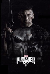 The Punisher [2017]