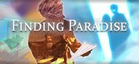 Finding Paradise - PC