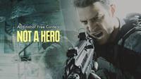 Resident Evil 7 : Not a Hero - PC