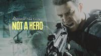 Storyline officielle : Resident Evil 7 : Not a Hero #7 [2017]